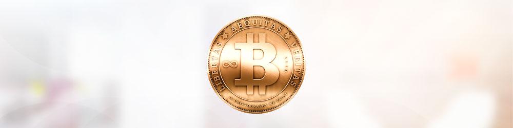 30% россиян даже не знают, что такое биткоин