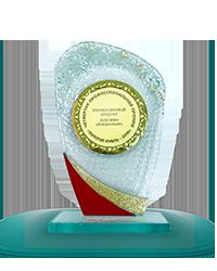 Всероссийский конкурс «Золотой рубль»