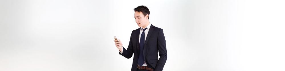 Оформить полис КАСКО можно будет через мобильное приложение