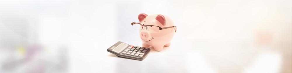 Минфин предлагает брать налог за куплю-продажу валюты