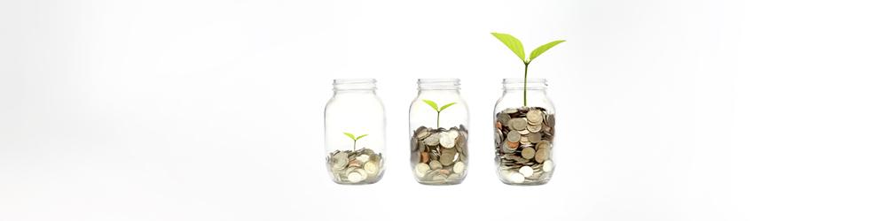 ЗаМУРчательный фотоконкурс с денежными призами от WEBBANKIR