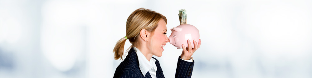 Благодаря ЦБ создан департамент финансового оздоровления