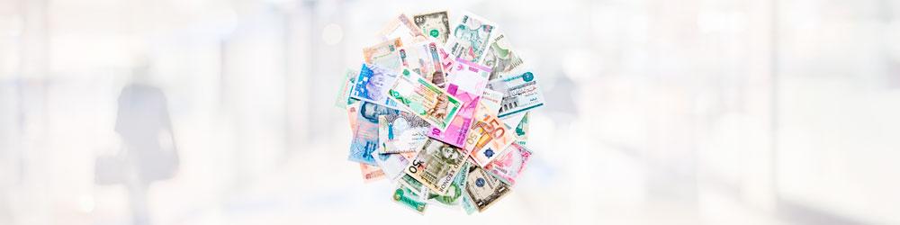 На каких валютах можно заработать в этом году