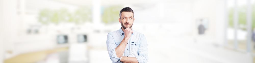 Когда выгодно брать потребительские кредиты?