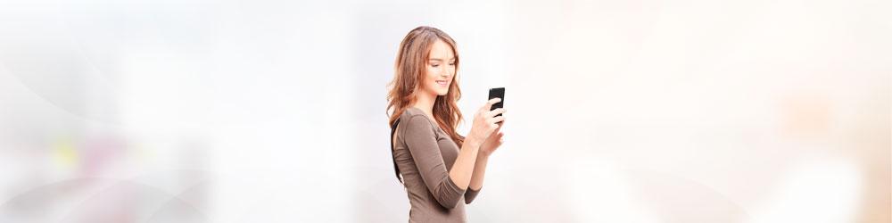 Возобновлено погашение займов с мобильного счета МТС