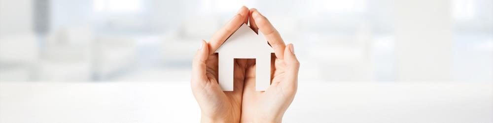 Господдержка может спровоцировать рост процента по ипотечным кредитам