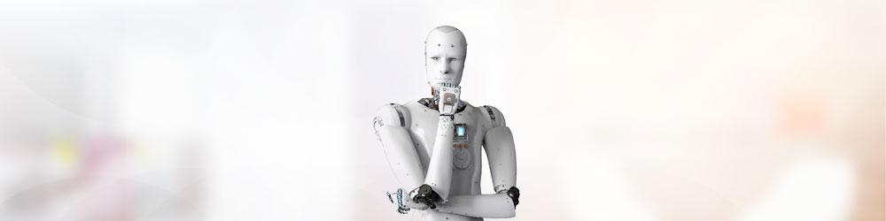 В Китае коллекторы выбивают просроченные долги с помощью искусственного интеллекта