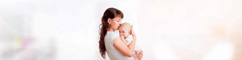 На маткапитал в скором времени можно будет приобрести дачу