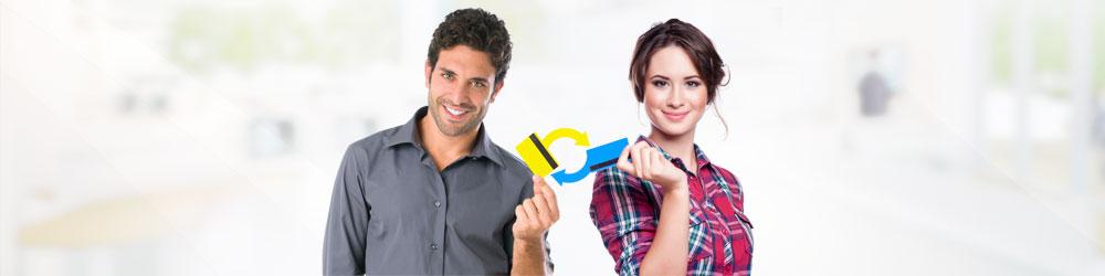 В ближайшее время кредит можно будет получить только с согласия супруга