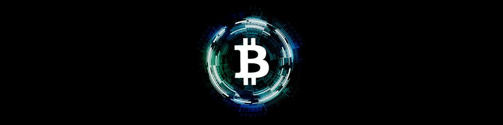 Как просто инвестировать в криптовалюты и блокчейн
