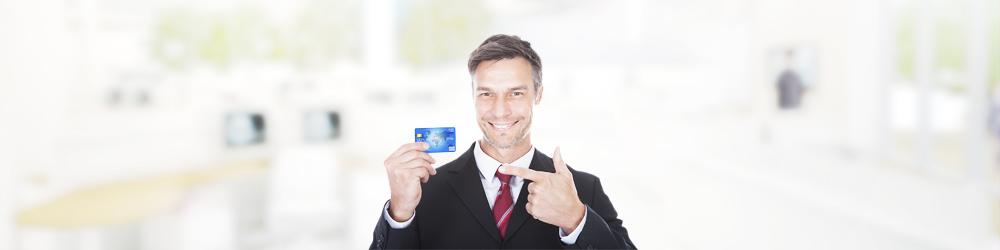 Как получить срочно деньги на карту?