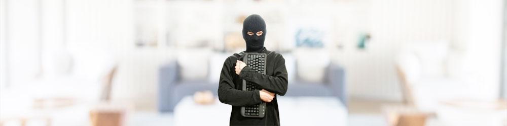 В России указали основные цели атак хакеров