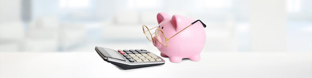 Несколько советов как создать личный бюджет