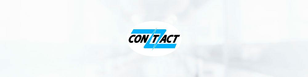 Mail.Ru и CONTACT стали партнерами