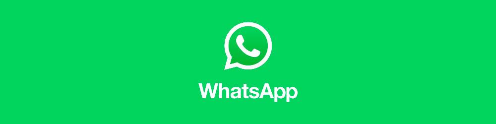 WhatsApp создал отдельный сервис для бизнеса