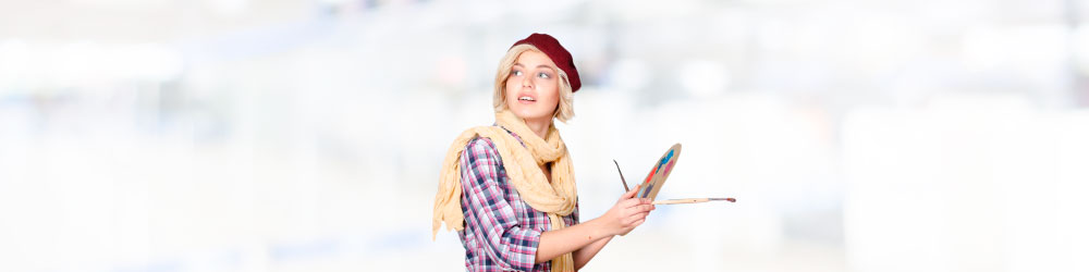 В каких молодых художников стоит инвестировать?