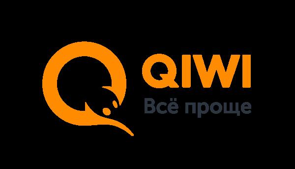 logo qiwi