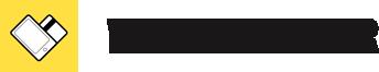 logo-webbankir